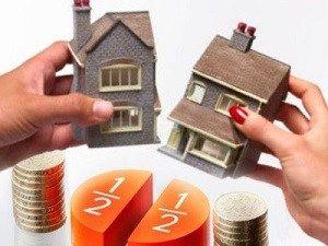 Документы для покупки доли в квартире или доме на материнский капитал