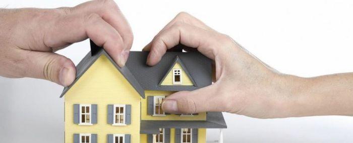 Правила покупки доли в жилом доме на материнский капитал