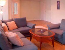 Как правильно купить долю в квартире на средства материнского капитала