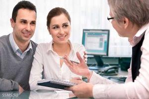 Правила оформления сделки купли-продажи доли квартиры на материнский капитал