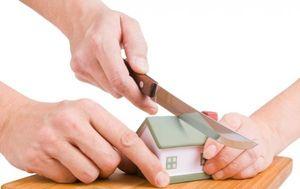 Покупка доли в квартире или доме на материнский капитал