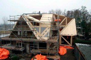 Правила использования средств материнского капитала на ремонт жилья