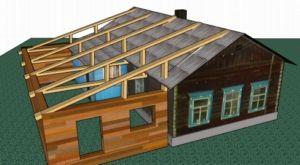 Материнский капитал на ремонт квартиры или дома