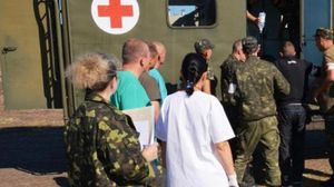 Медицинское обеспечение военнослужащих в России