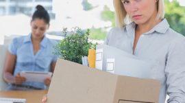 Правила взыскания невыплаченного расчета при увольнении