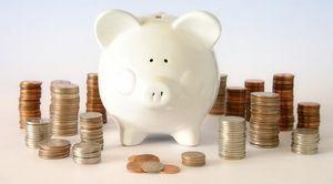 В чем плюсы и минусы негосударственных пенсионных фондов