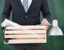 Правила оформления отпуска с последующим увольнением