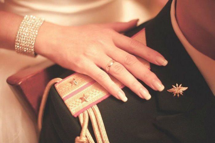 Законы начисления пенсии женам военнослужащих
