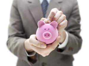 Перевод пенсии из одного НПФ в другой