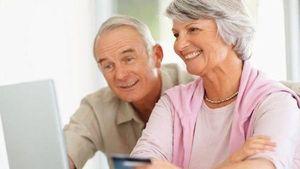 Что делать в случае незаконного перевода пенсии в НПФ