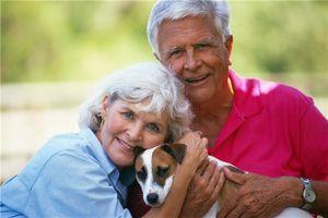 Порядок перевода пенсии из государственного в негосударственный пенсионный фонд