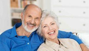 В какие сроки нужно перевести пенсию в НПФ