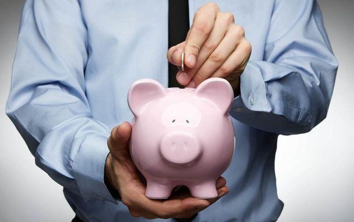 Для чего нужен перевод накопительной части пенсии в НПФ