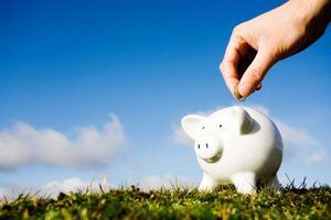 Законы РФ о деятельности негосударственных пенсионных фондов