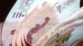 Правила выплаты пособий сотрудникам при ликвидации ИП