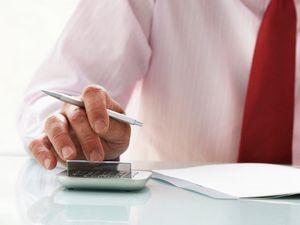Выходное пособие сотрудникам при ликвидации ИП