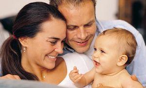 Права несовершеннолетних детей согласно Семейному кодексу РФ