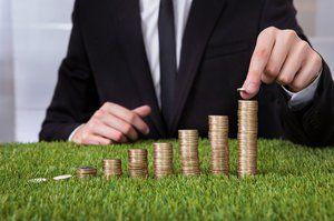 Способы предоставления льгот по налогам
