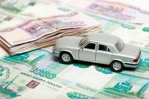 Кто имеет право на льготы по транспортному и земельному налогам