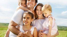 Правила получения губернатоского (регионального) сертификата при рождении третьего ребенка