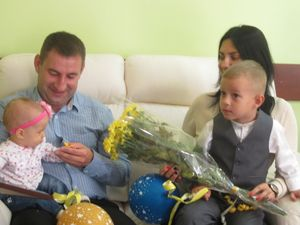 Сумма по губернаторскому сертификату при рождении третьего ребенка