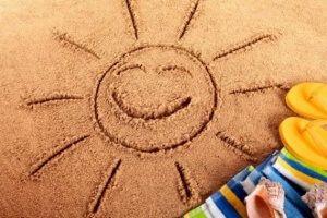 Что такое график отпусков