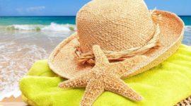 За сколько дней пишется заявление на очередной отпуск