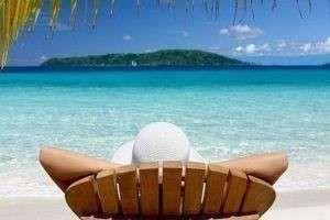 Заявление на отпуск: за сколько дней до ухода оно пишется, порядок его оформления