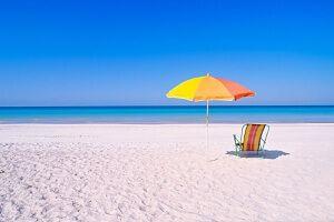 Сроки подачи заявления на отпуск