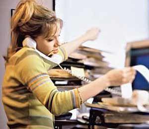 Правила увольнения с работы несовершеннолетних