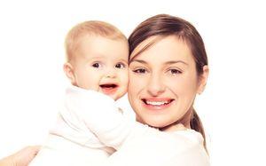 Выплаты по беременности и родам женам военнослужащих
