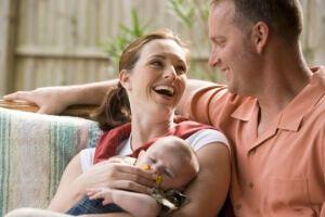 Единовременное пособие при рождении ребенка военнослужащего