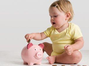 Ежемесячные выплаты на ребенка военнослужащего