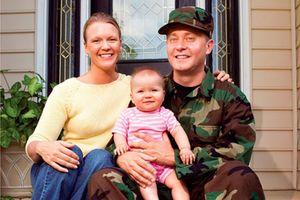 Документы для использования материнского капитала для погашения военной ипотеки