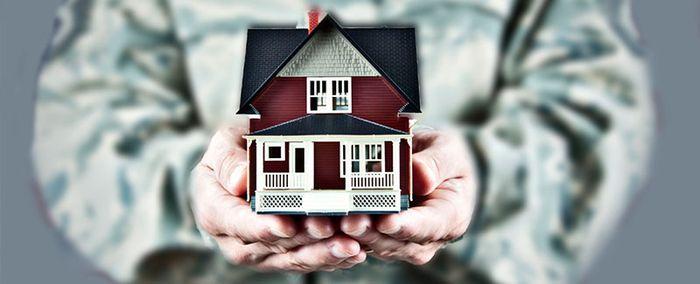 Условия совместного использования военной ипотеки и материнского капитала