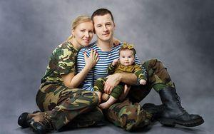 Использование средств материнского капитала для погашения военной ипотеки по закону