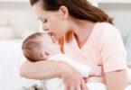 Правила увольнения женщины с ребенком