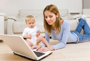 Выплаты, пособия и компенсации при увольнении женщины, воспитывающей детей