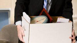 Правила оформления заявления на отпуск с последующим увольнением
