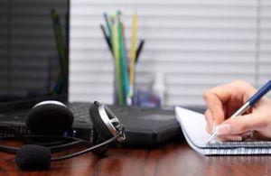 Способы оформления отпуска с последующим увольнением