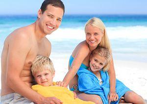 Образец и правила оформления заявления директору школы на отпуск ребенка