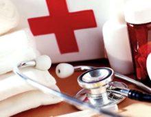 Основные положения Федерального закона 326 Об обязательном медицинском страховании в Российской Федерации