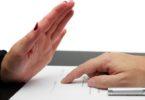 Порядок и правила отказа от страховки по кредиту