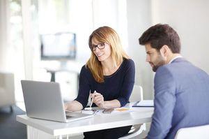 Для чего необходимо оформление страховки при получении кредита