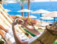 Правила и особенности предоставления отпуска авансом