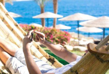 Расчет количества отпускных дней калькулятор