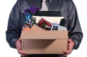 Удержания с работника за предоставленный отпуск авансом при увольнении