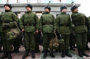 Трудовые льготы женам военнослужащих