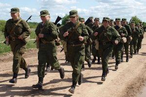 Особенности предоставления отпуска женам военнослужащих в отставке