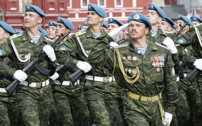 Закон ФЗ 76 и ТК РФ об отпуске жене военнослужащего